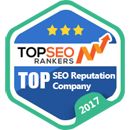 Top SEO Reputation Company