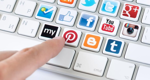 Low cost Social Media Marketing in India