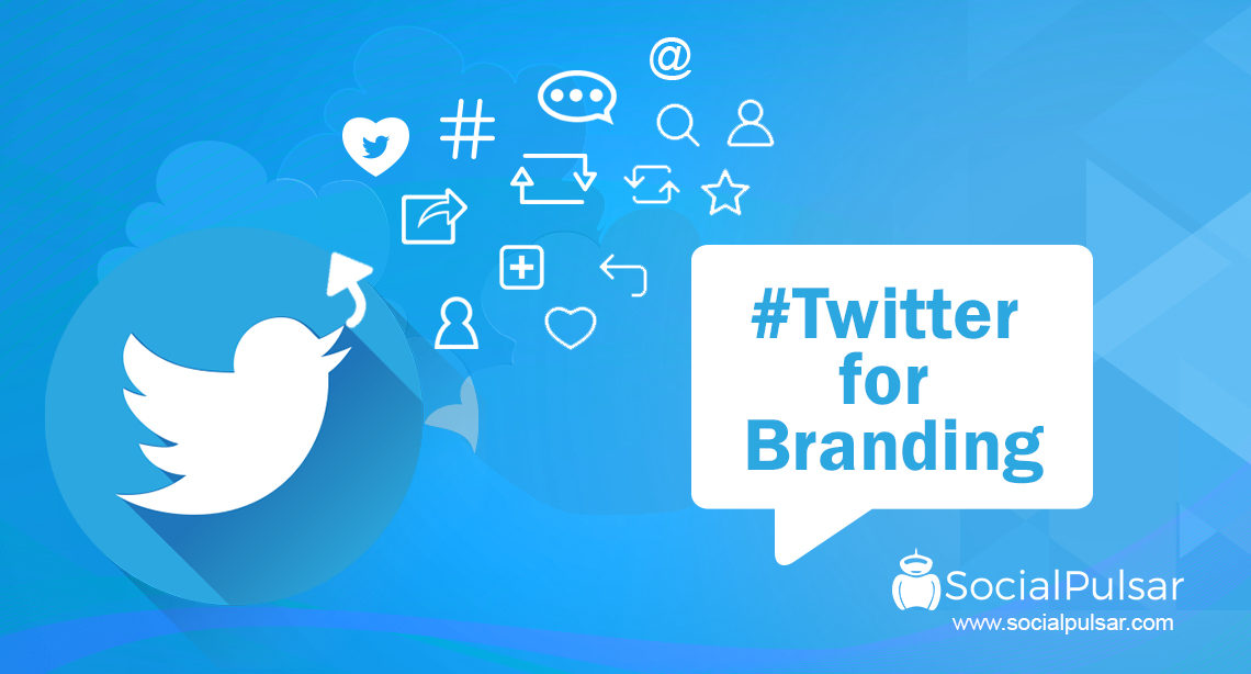 Twitter Marketing Agency Kerala