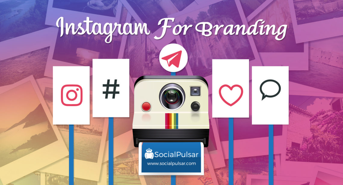 Instagram Marketing Company Kerala