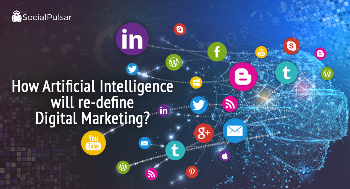 AI-Digital-Marketing