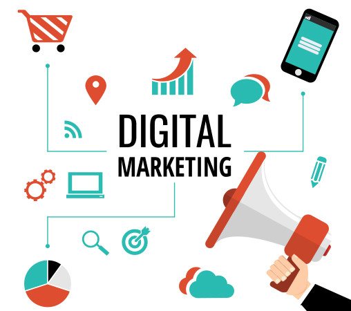 best digital marketing company kerala