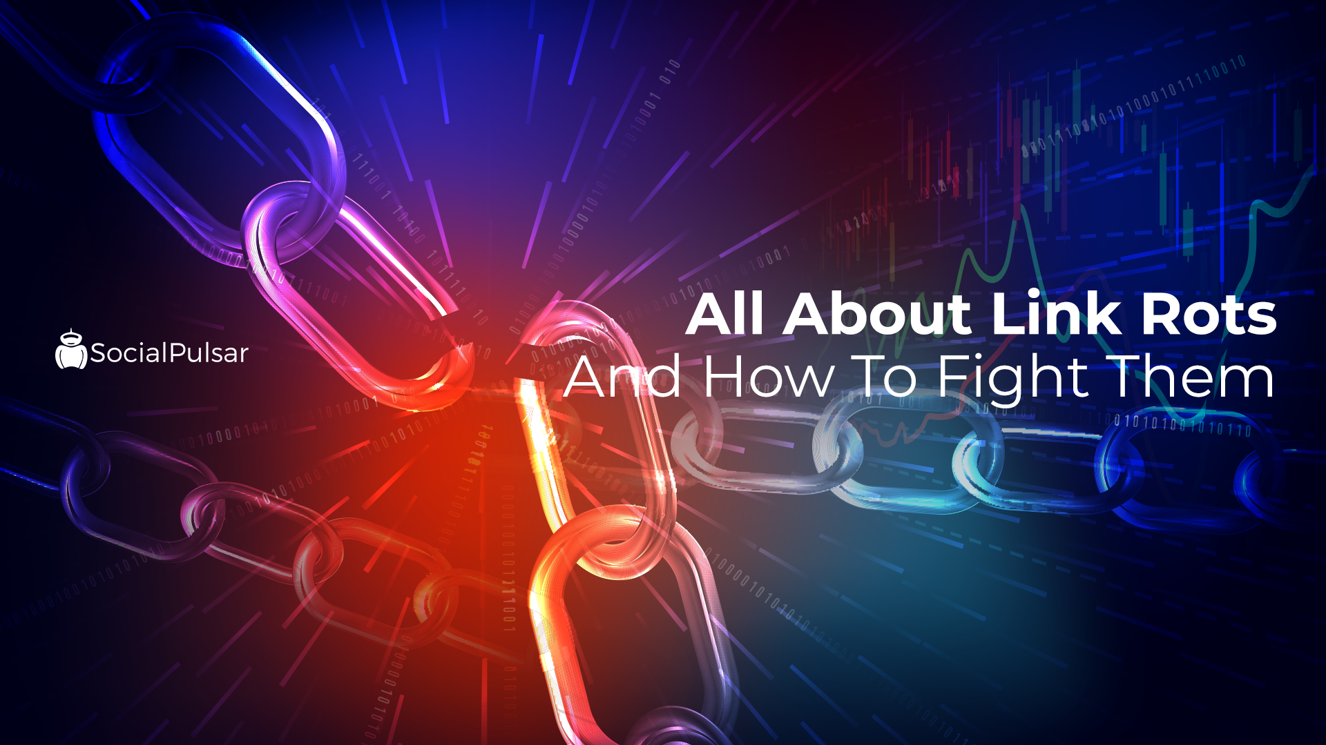 All About Link Rots And How To Fight Them