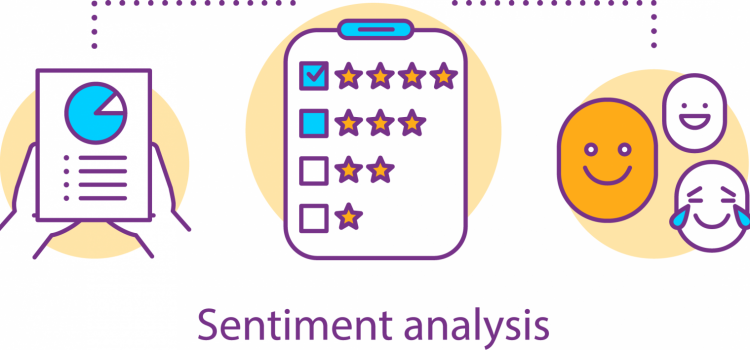 Sentiment-Analysis