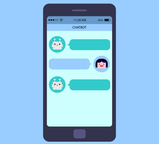 WhatsApp Chatbot Agency
